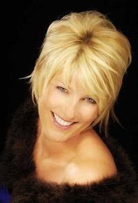 Cheryl Brendish
